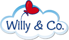 Willy e Co
