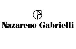 Nazareno Gabrieli