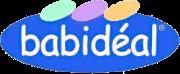 Babideal