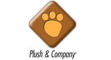 Plush e Company