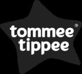 TommeeTippee
