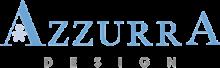 Azzurra Design