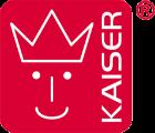 Kaiser Baby