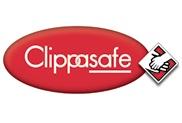 Clippasafe