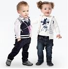 Bambini 2-4 anni