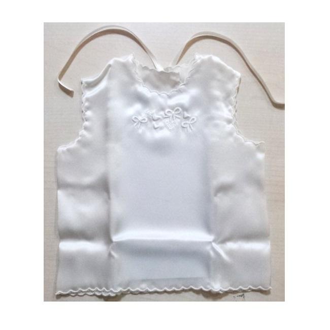 coordinati neonato scontati: lenzuolini, copertine per culla e ... - Sacco Copripiumino Per Carrozzina