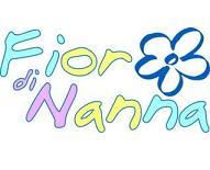 Fior di Nanna