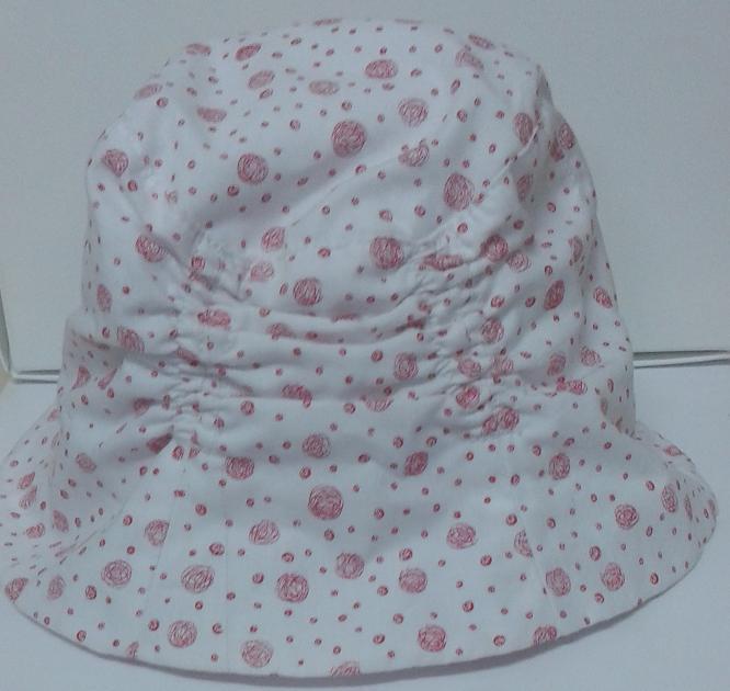 Cappellino Sterntaler - colore - Abbigliamento 0-4 anni - Cappellini ... 99a46a8974f8