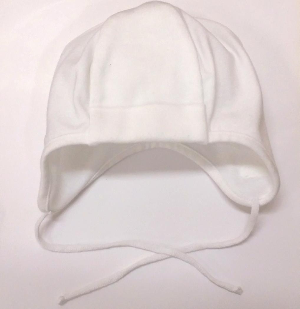 Cappellino cuffia art 18061 - Sterntaler - colore Vari ... 9218283fb07c