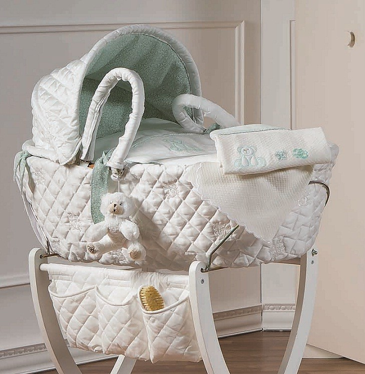 Cesta port enfant mousse dili best colore verde - Cesta porta enfant ...