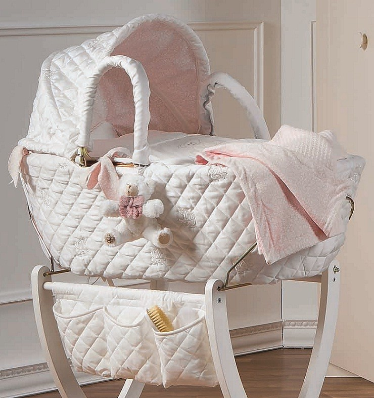Cesta port enfant mousse dili best colore rosa - Cesta porta enfant ...