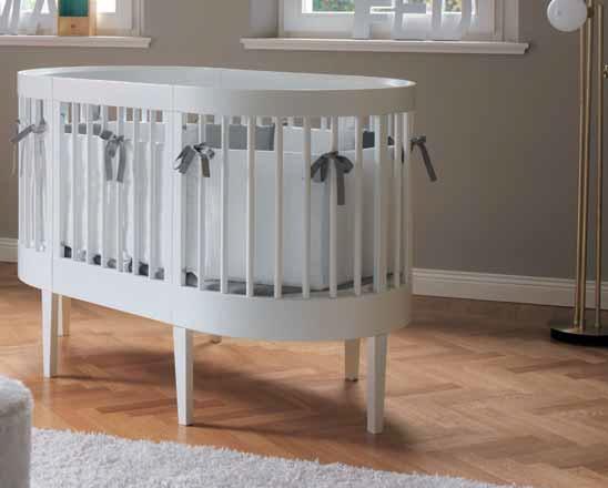 Lettini Per Bambini Pali : Lettini per bambini pali prezzi camerette neonati e bambini