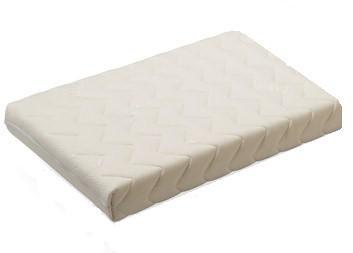 Cameretta Chicco : Materasso per culla next 2m chicco colore bianco camerette