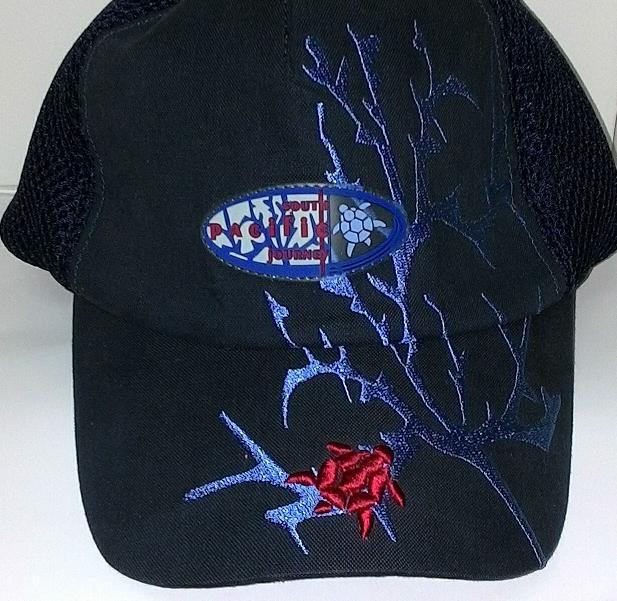 Cappellino sterntaler art 20923 colore abbigliamento 0 for Cappellino con visiera