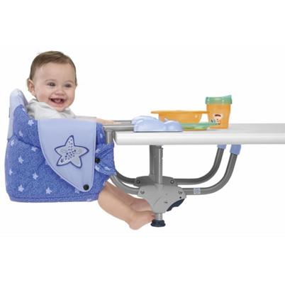 Seggiolino da tavolo quick adjust chicco pappa seggioloni seggiolini da tavolo sotto - Seggiolini da tavolo prezzi ...
