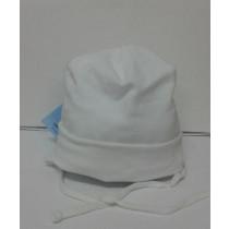Cappellino Sterntaler art 18000 Bianco