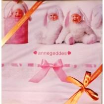 Lenzuola Matrimoniali Anne Geddes.Anne Geddes Shop Online Sconti Sotto Il Cavolo