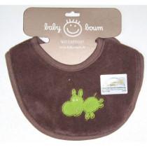 Bavaglino Baby Boum per allattamento