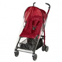 Parapioggia per passeggino Bebè Confort Mila