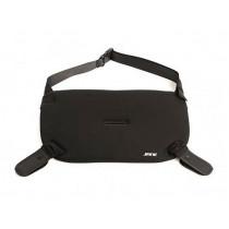 Cintura per donne in gravidanza Janè Safe Belt 50288