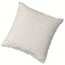 Cuscino Quadrato New Ecofour Dili Best Astrid Cod. DB883809 Latte