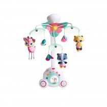 Giostrina Tiny Love Soothe'n Groove Mobile - In Offrta