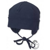 Cappellino Sterntaler art 18000 blu