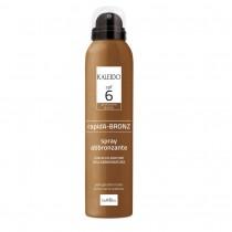 Spray Abbronzante Kaleido spf 6 Rapid Bronz