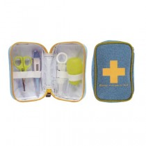 "Bèbè Confort kit ""gli indispensabili"" prime cure del bebé"