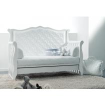 Azzurra Rinascimento Kit trasformabile per divano