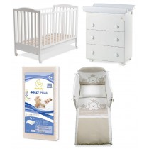 Offerta Italbaby Baby Re Flash