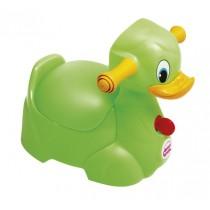 Vasino Ok Baby Quack
