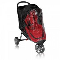 Parapioggia Baby Jogger per City Mini 3, City Mini GT