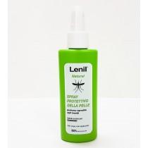 Spray Protettivo Lenil Natural