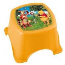 Step Damble Disney Winnie The Pooh