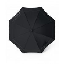 Ombrellino parasole da passeggino Concord Sunshine Nero