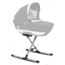 Stand Up Inglesina Supporto Culle A099KB006