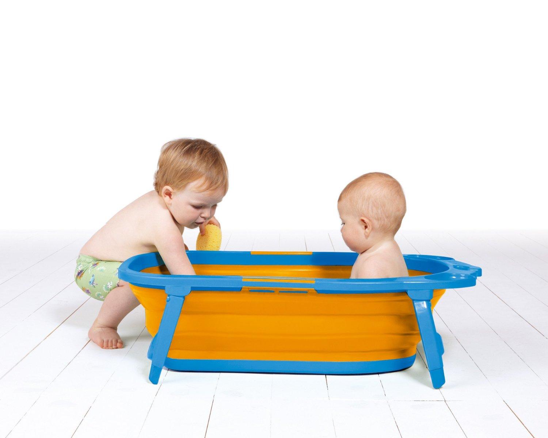 Vasca Da Bagno Jane : Vasche da bagno per piccoli sanitari
