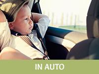 brevi shop online di accessori auto