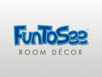 Decorazioni Adesive Cameretta Funtosee Room Décor