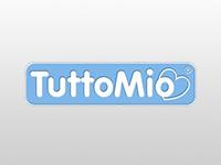 Lenzuola Culle Tutto Mio Shop Online