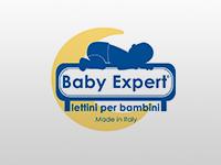 lettini per bambini baby expert