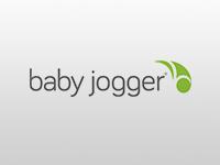 Sistemi Modulari Passeggini Baby Jogger