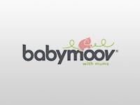 babymoov sicurezza sconti