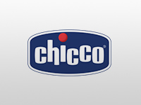 accessori allattamento chicco