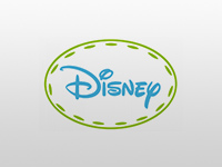 Decorazioni Adesive Cameretta Disney