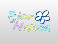 Lenzuola Culle Fior di Nanna Shop Online