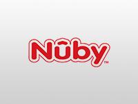 Giochi Passeggini Nuby