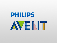 accessori allattamento philips avent