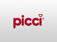 picci shop online camerette per bambini